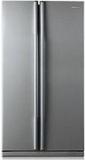ตู้เย็น Samsung RS20NRPS5/XST