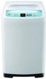 เครื่องซักผ้า Samsung WA12V9QEC/XST