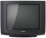 โทรทัศน์ Samsung CS21C512CJJXXST