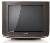 โทรทัศน์ Samsung CS21B500HLJXXST
