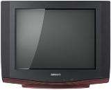โทรทัศน์ Samsung CS21C510CLJXXST