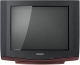 โทรทัศน์ Samsung CS29C510CL8XXT