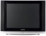 โทรทัศน์ Samsung CS29Z50ML8XXST