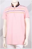 เสื้อ Polo shirt SD-117 PI-NV