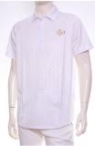 เสื้อ SD-109-White