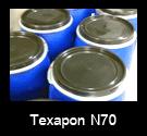 หัวเชื้อแชมพู Texapon N70