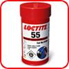 น้ำยาซีลเกลียว Loctite® 55