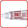 น้ำยาซีลเกลียว Loctite® 567