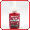 น้ำยาตรึงเพลา  Loctite 620
