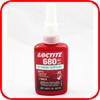 น้ำยาตรึงเพลา Loctite 680