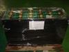 แบตเตอรี่ไฟฟ้าสำหรับรถโฟล์คลิฟท์ไฟฟ้า รุ่น VF8-575Ah