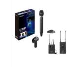 ไมโครโฟน Sony Wireless Microphone