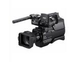 กล้องบันทึกภาพดิจิตอล รุ่น HXR-MC1500P