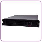 เครื่องสำรองไฟฟ้า Smart RACK 2200RMI2U