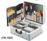 ชุดกระเป๋าเครื่องมือสำหรับงานในห้อง JTK 1002/1003