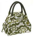 กระเป๋าคุณแม่ Chic O Bello รุ่น Windsor