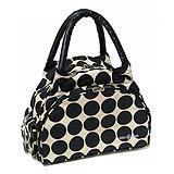 กระเป๋าคุณแม่ Chic O Bello รุ่น DERBY