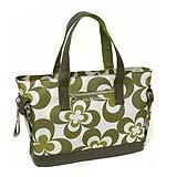 กระเป๋าคุณแม่ Chic O Bello รุ่น Ischia
