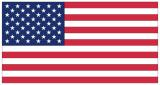 ธงชาติสหรัฐอเมริกา