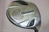 ไม้กอล์ฟ Cleveland DC110