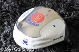 ไม้กอล์ฟ GEEK Golf DG105