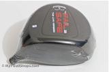 ไม้กอล์ฟ GEEK Golf  DG102