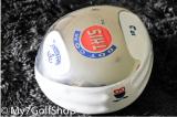 ไม้กอล์ฟ GEEK Golf  DC106