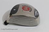 ไม้กอล์ฟ GEEK Golf  DG101