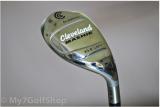 ไม้กอล์ฟไฮบริด Cleveland UC316