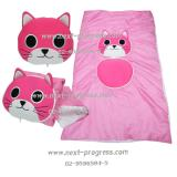 หมอนผ้าห่ม # 3