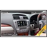 วิทยุรถยนต์ Camry 8GP