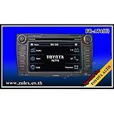 วิทยุรถยนต์ PR-AT4(G)