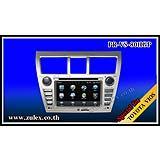 วิทยุรถยนต์ PR-VS-08HGP