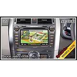 วิทยุรถยนต์ HD-AT3-GP