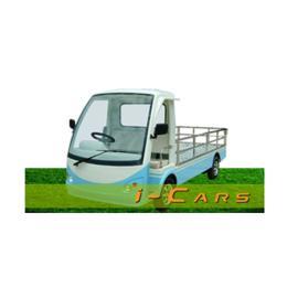 รถบรรทุกไฟฟ้า SF 091A