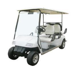 รถกอล์ฟไฟฟ้า SF G06