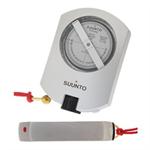 เครื่องหาค่าความสูงวัตถุ (Clinometer) ยี่ห้อ SUUNTO รุ่น PM-5