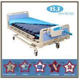ที่นอนลมป้องกันแผลกดทับ BJ แบบรอน