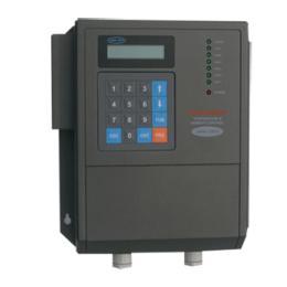 ชุด วัดและควบคุมอุณหภูมิ ความชื้น AXON-2200