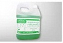 สบู่ล้างมือขจัดแบตทีเรีย กลิ่นผลไม้ (ML001)