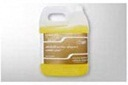 น้ำยาล้างภาชนะ กลิ่นมะนาว (ML008)