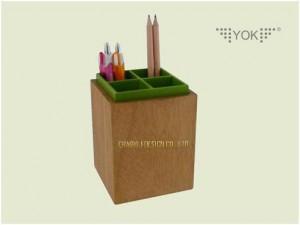 กล่องใส่ปากกา YOK24-5