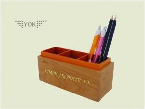 กล่องใส่ปากกา YOK24-4