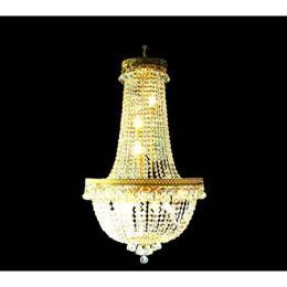 โคมไฟตกแต่งเพดาน 1131L/6+3