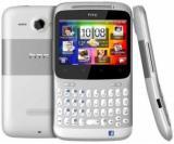โทรศัพท์มือถือ HTC CHACHA