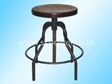 เก้าอี้ห้องปฏิบัติการ LSC-01