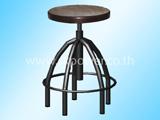 เก้าอี้ห้องปฏิบัติการ LSC-02