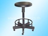 เก้าอี้ห้องปฏิบัติการ LSC-06