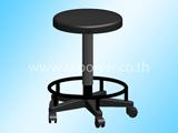 เก้าอี้ห้องปฏิบัติการ LSC-402