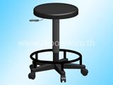 เก้าอี้ห้องปฏิบัติการ LSC-122